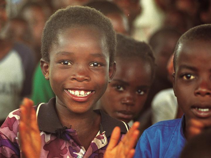 HIV-2: opomíjený chudý příbuzný?
