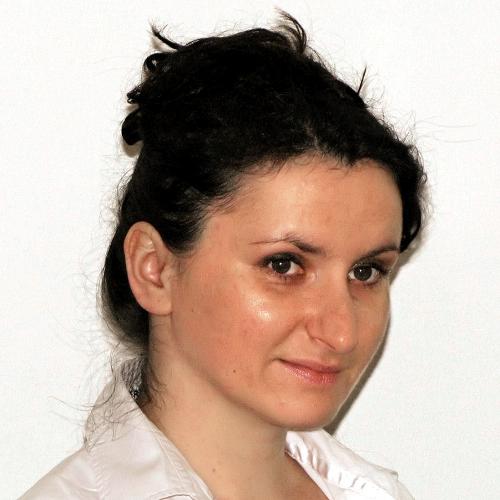 Mgr. Lucie Hájková