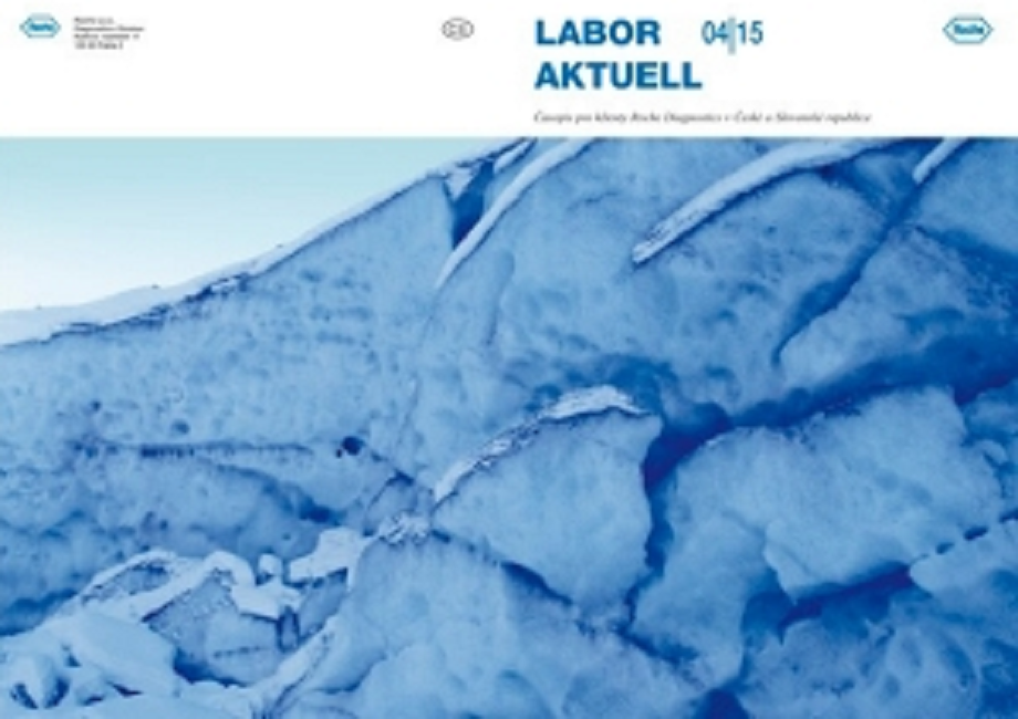 Labor Aktuell 04|15