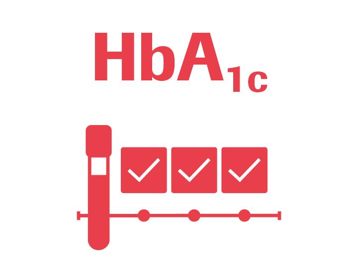 Přehled metod a principů stanovení HbA1c