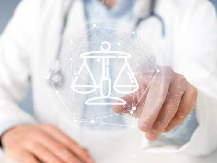 Regulace reklamy na zdravotnické prostředky a diagnostické zdravotnické prostředky in vitro