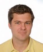 MUDr. Michal Kozerovský
