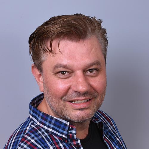 doc. MUDr. Tomáš Kvasnička, CSc.