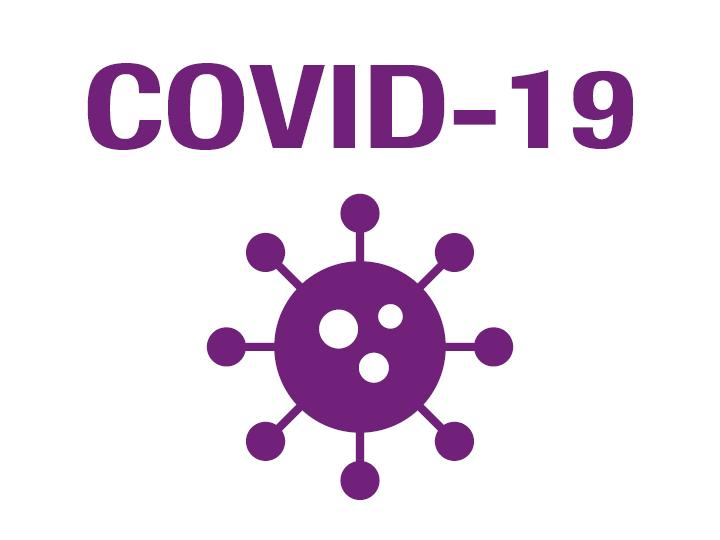 Stanovení celkových anti-SARS-CoV-2 protilátek automatizovanou ECLIA: interindividuální variabilita, korelace s virus neutralizačním testem, implikace pro selekci potenciálních dárců rekonvalescentní plazmy