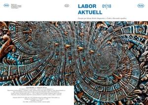 Labor Aktuell 01|18