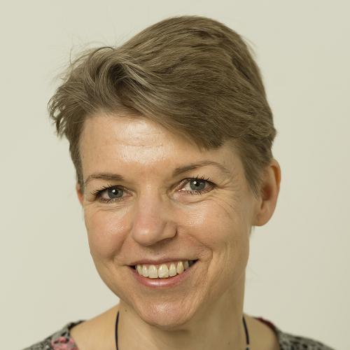 Mgr. Petra Trachtulcová, Ph.D.