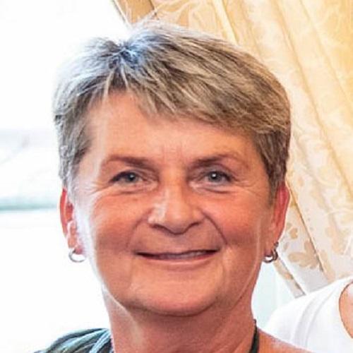 Eva Knappová