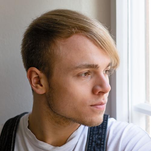 Jakub Elliot Míl