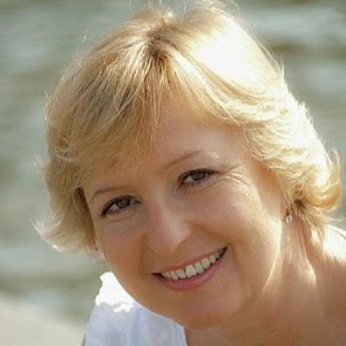 Ing. Lenka Nováková