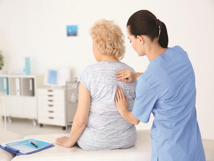 Markery kostní remodelace v klinické praxi