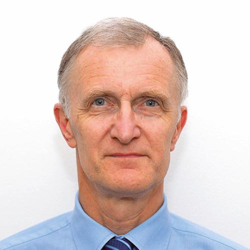 prof. MUDr. Jan Škrha, DrSc.