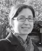 MUDr. Marta Ježová, Ph.D.