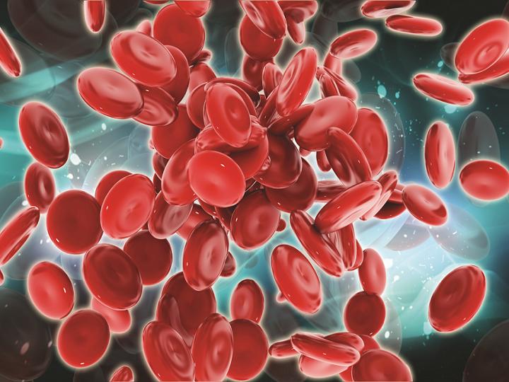 Stanovení ATP a 2,3-DPG jako parametrů kvality erytrocytárních přípravků