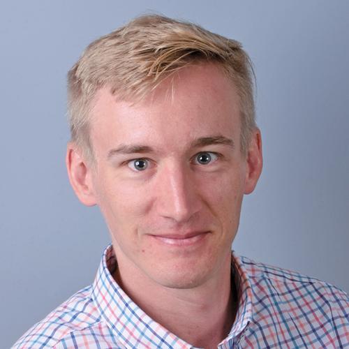 Ing. Jan Kuderna