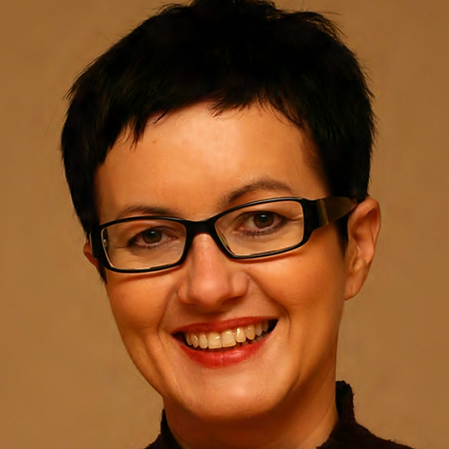 MUDr. Monika Kamarytová