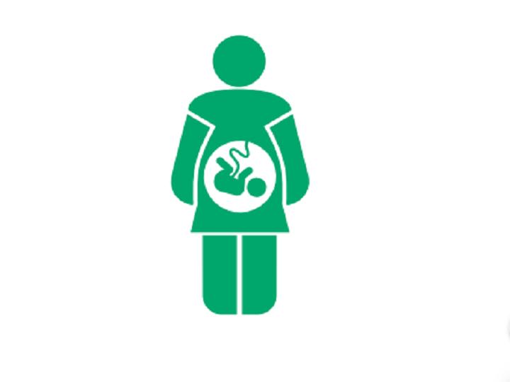 Komplexní klinický management preeklampsie s vyšetřením Elecsys® PlGF v 1. trimestru těhotenství